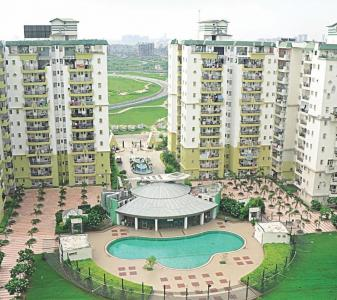 Gallery Cover Image of 2535 Sq.ft 4 BHK Apartment for buy in Sector 93A for 14500000