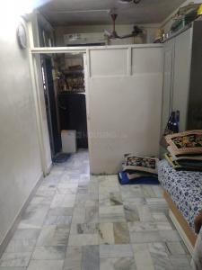 Gallery Cover Image of 200 Sq.ft 1 RK Apartment for buy in Vile Parle East for 5800000