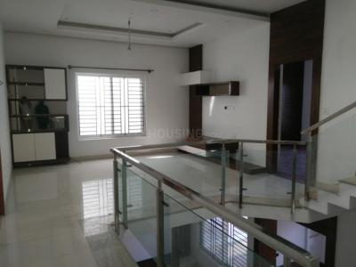 Gallery Cover Image of 1600 Sq.ft 3 BHK Villa for rent in Akshaya Opal, Akshayanagar for 25000