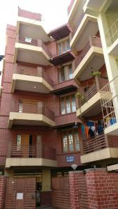 Gallery Cover Image of 1505 Sq.ft 3 BHK Apartment for buy in Sai Balaji Residency, एस.जी. Palya for 10459750