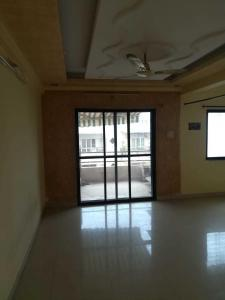 Gallery Cover Image of 1445 Sq.ft 3 BHK Apartment for rent in Pimple Gurav for 20000