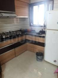 Gallery Cover Image of 550 Sq.ft 1 BHK Apartment for rent in New Panvel East for 7500