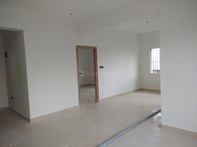 Gallery Cover Image of 1160 Sq.ft 2 BHK Apartment for buy in Singasandra for 4600000