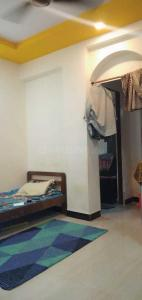 Gallery Cover Image of 502 Sq.ft 1 BHK Apartment for rent in Ekatmata Nagar, Andheri East for 27000