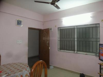 Gallery Cover Image of 950 Sq.ft 2 BHK Apartment for rent in Kada Agrahara for 9000
