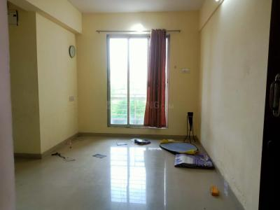Gallery Cover Image of 685 Sq.ft 1 BHK Apartment for buy in Airoli for 8500000