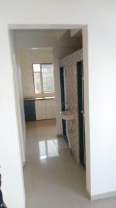 Gallery Cover Image of 620 Sq.ft 1 BHK Apartment for buy in Dhanashree Devayani Galaxy, Dombivli East for 2399999
