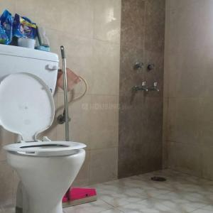 Bathroom Image of Saini PG in Vasant Kunj