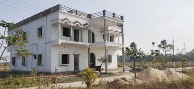Gallery Cover Image of 2220 Sq.ft 4 BHK Villa for buy in Smart Homes, Kuldiha for 5463000