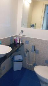 Bathroom Image of Only For Working Girl in Bandra West