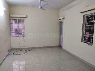 Gallery Cover Image of 575 Sq.ft 1 BHK Apartment for buy in DDA LIG FLAT, Sheikh Sarai for 6900000