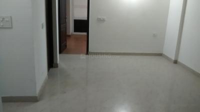 Gallery Cover Image of 1320 Sq.ft 2 BHK Apartment for rent in Mahagun Mascot, Crossings Republik for 8500