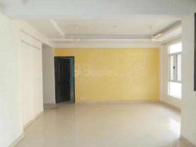Gallery Cover Image of 1135 Sq.ft 2 BHK Apartment for buy in Prateek Wisteria, Sector 77 for 7100000