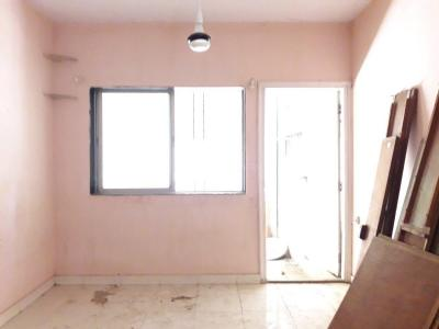 Gallery Cover Image of 585 Sq.ft 1 BHK Apartment for rent in Vasai East for 7500