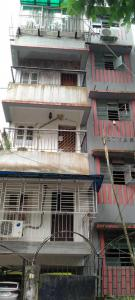 Gallery Cover Image of 1050 Sq.ft 2 BHK Apartment for buy in Tollygunge for 6000000