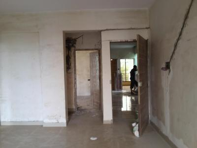 Gallery Cover Image of 1050 Sq.ft 2 BHK Apartment for buy in Ulwe for 5800000