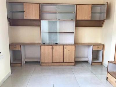 Gallery Cover Image of 1580 Sq.ft 3 BHK Apartment for rent in Horamavu for 25000