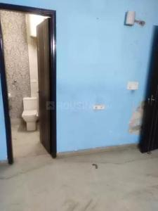 Gallery Cover Image of 1400 Sq.ft 3 BHK Independent Floor for rent in Fateh Nagar for 25000