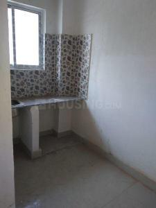 Gallery Cover Image of 800 Sq.ft 2 BHK Apartment for buy in Tollygunge for 2100000