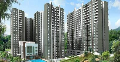Gallery Cover Image of 1683 Sq.ft 3 BHK Apartment for buy in Lingadheeranahalli for 10500000