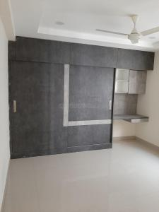 Gallery Cover Image of 1580 Sq.ft 3 BHK Apartment for rent in Hitech City for 35000