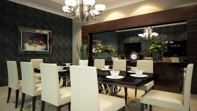 Gallery Cover Image of 2701 Sq.ft 4 BHK Apartment for buy in The Amaryllis, Karol Bagh for 47000000