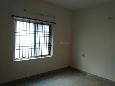 Gallery Cover Image of 1050 Sq.ft 2 BHK Independent House for rent in Kaggadasapura for 18000