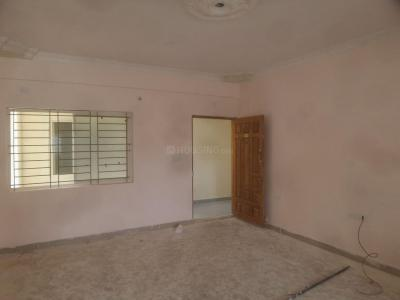 Gallery Cover Image of 1300 Sq.ft 3 BHK Apartment for rent in Krishnarajapura for 18000