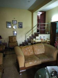 Gallery Cover Image of 1450 Sq.ft 3 BHK Independent House for rent in BTM Layout for 23000