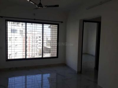Gallery Cover Image of 850 Sq.ft 1 BHK Apartment for rent in Andheri East for 35000