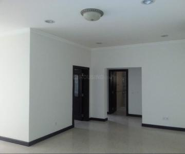 Gallery Cover Image of 2490 Sq.ft 3 BHK Independent House for buy in Chandranagar Colony Extension for 5998500