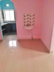 Gallery Cover Image of 540 Sq.ft 1 BHK Apartment for rent in Chinar Park for 6500