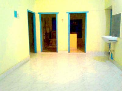 Gallery Cover Image of 700 Sq.ft 2 BHK Independent House for rent in Baghajatin for 8000