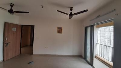 Gallery Cover Image of 585 Sq.ft 1 BHK Apartment for buy in Lodha Casa Bella Gold, Palava Phase 1 Nilje Gaon for 3500000