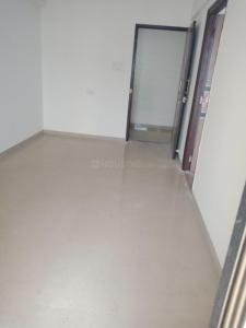 Gallery Cover Image of 750 Sq.ft 1 BHK Apartment for rent in Taloje for 7500