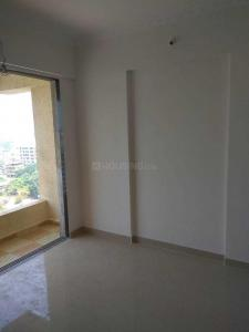 Gallery Cover Image of 635 Sq.ft 1 BHK Apartment for buy in Kalyan East for 3767250