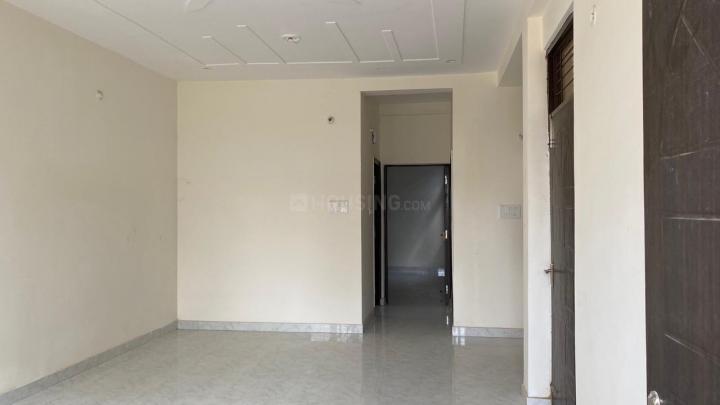 Hall Image of 1265 Sq.ft 2 BHK Villa for buy in Maruti Friends Avenue, Kesari Nagar for 4800000