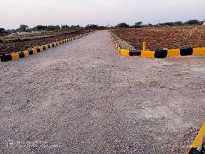 200 Sq.ft Residential Plot for Sale in Patancheru, Hyderabad