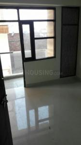 Gallery Cover Image of 800 Sq.ft 1 BHK Apartment for rent in Ghitorni for 6500