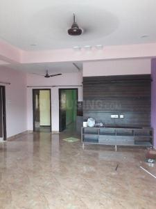Gallery Cover Image of 2200 Sq.ft 3 BHK Apartment for rent in Kondapur for 23000