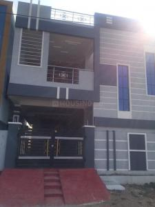 Gallery Cover Image of 2800 Sq.ft 4 BHK Independent House for buy in Neredmet for 14000000