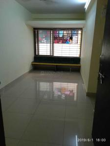 Gallery Cover Image of 460 Sq.ft 1 BHK Apartment for rent in Parel for 22000