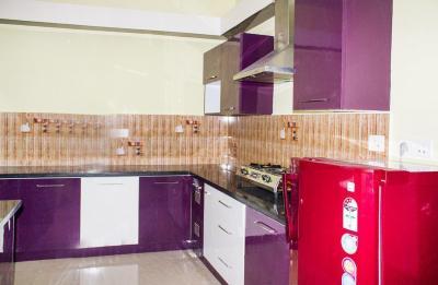 Kitchen Image of PG 4642283 Bilekahalli in Bilekahalli