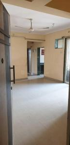 Gallery Cover Image of 1240 Sq.ft 2 BHK Apartment for rent in Kalyan East for 12000