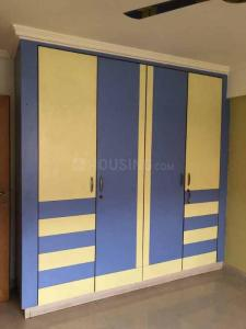 Gallery Cover Image of 2600 Sq.ft 3 BHK Apartment for rent in Basavanagudi for 48000