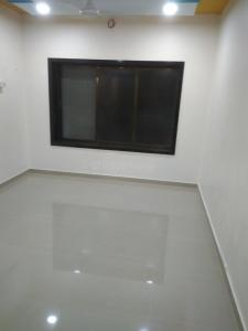 Gallery Cover Image of 460 Sq.ft 1 RK Apartment for rent in Goregaon East for 13500