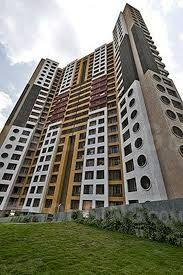 Gallery Cover Image of 1090 Sq.ft 2 BHK Apartment for buy in Group Rushi Heights, Malad East for 17500000