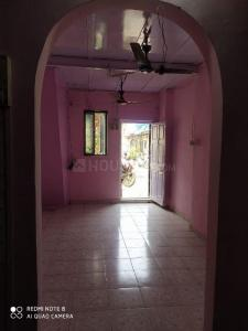 Gallery Cover Image of 250 Sq.ft 1 RK Independent Floor for rent in Andheri West for 15000