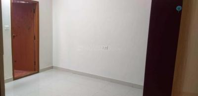 Gallery Cover Image of 1200 Sq.ft 2 BHK Apartment for rent in Kartik Nagar for 35000