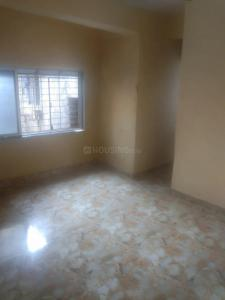 Gallery Cover Image of 350 Sq.ft 1 BHK Apartment for buy in Andheri West for 1600000